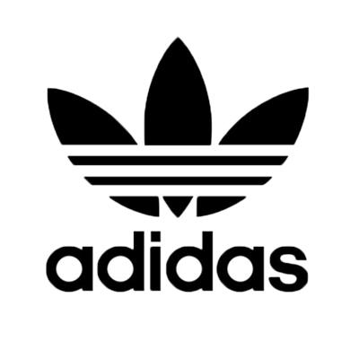 Adidas limited edition Danmark