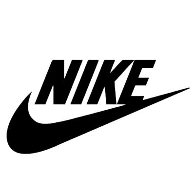 Nike Danmark