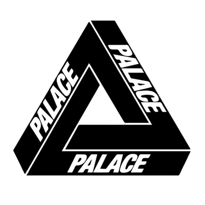Palace Danmark