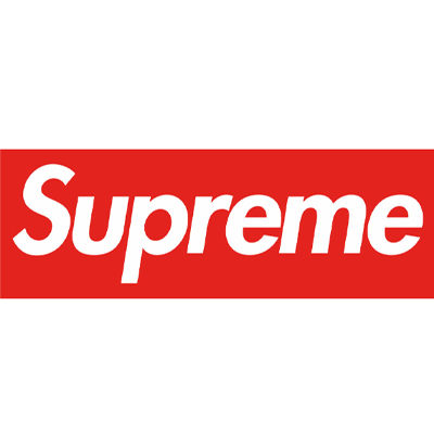 Supreme Danmark