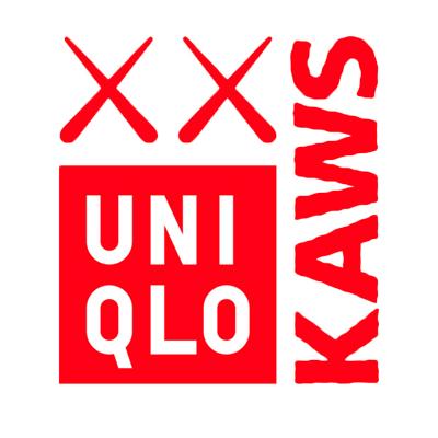 Uniqlo Kaws Danmark