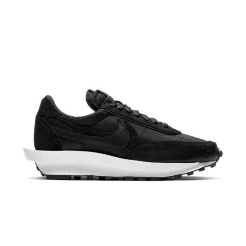 Nike Sacai Sort