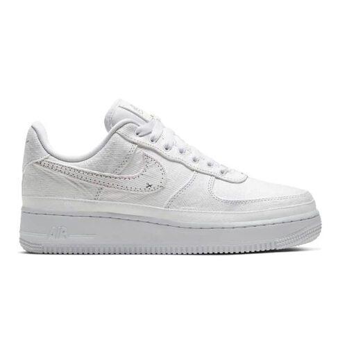Nike Air Force 1 Tear