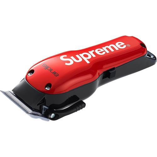 Supreme trimmer