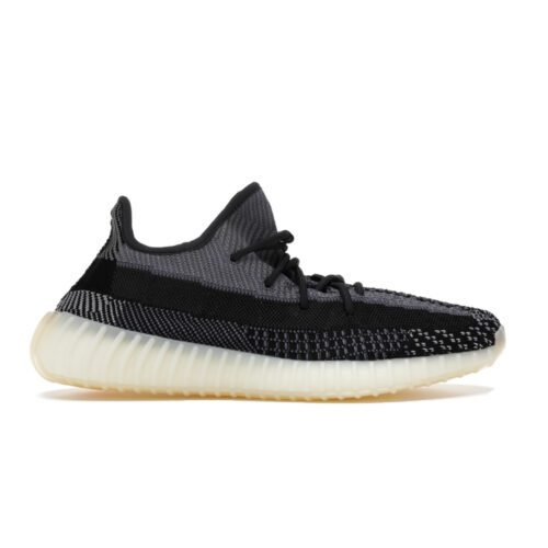 """Yeezy Boost 350 V2 """"Carbon"""""""