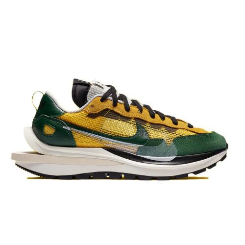 Køb Nike X Sacai Vaporwaffle