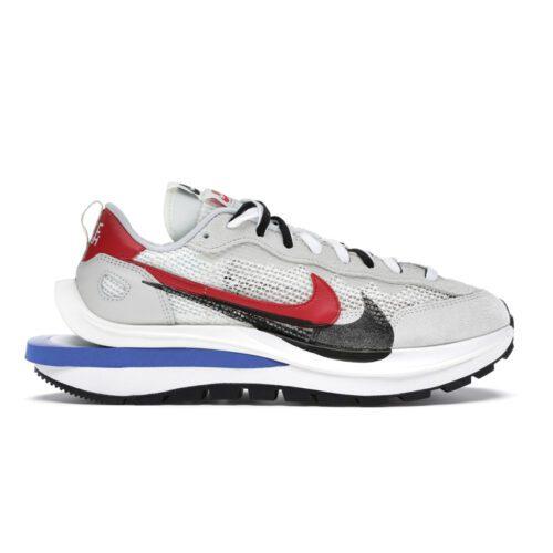 Køb Nike Sacai Vaporwaffle sneakers