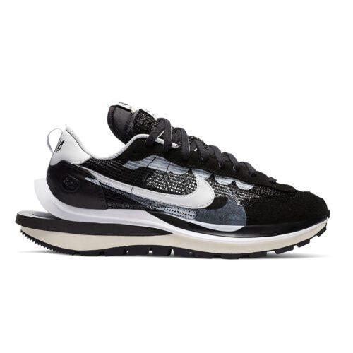 Nike Sacai Vaporwaffle Sort