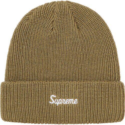 Supreme gauge hue - Olive