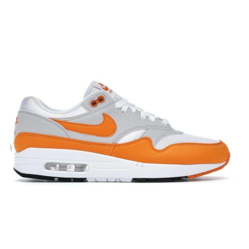 """Nike Air Max 1 """"Magma Orange"""""""