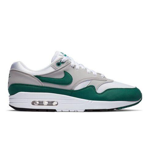 """Nike Air Max 1 """"Hunter Green"""""""
