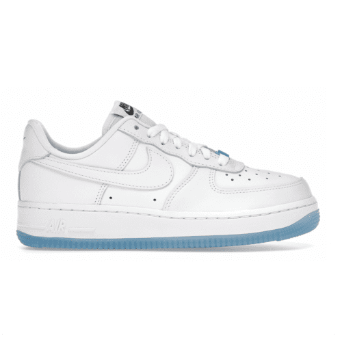 Air Force 1 Low '07 LX UV Reactive Multi