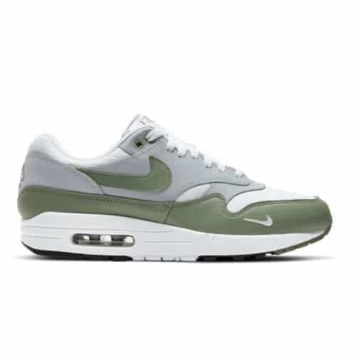 """Nike Air Max 1 """"Spiral Sage"""""""
