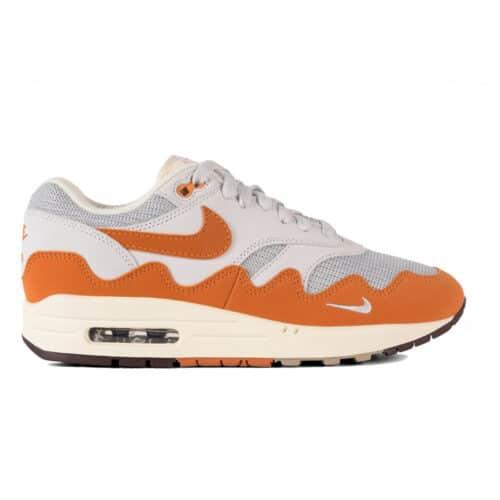 """Nike Air Max 1 Patta """"Waves"""""""